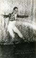 Janet Collins 14