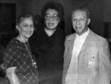 Burke, Lillian 1981