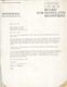 Letter from Wesley A. Hotchkiss to Septima P. Clark, May 31, 1970