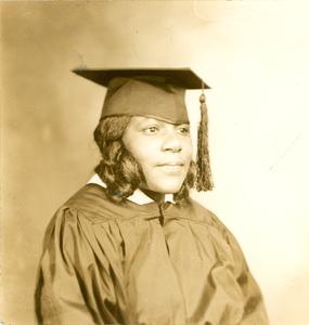 Anna B. Gardner