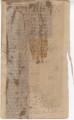 Verona, May 20, 1873