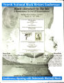 Fourth National Black Writers Conference; Avey and Olaudah