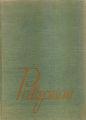 1939 Paltzonian