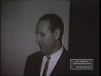 MAN ON CHANGES ATLANTA SCHOOL SYSTEM BROUGHT ABOUT BY DESEGREGATION (NO DATE)