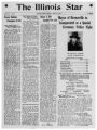 The Illinois Star 1940-03-21: March 21, 1940