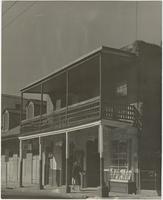 0311 Bourbon Street