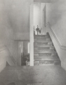 House of Many Stairs