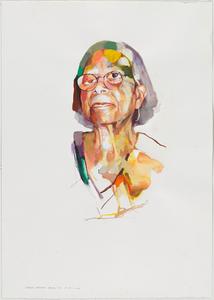 Gertrude Hadley Jeannette