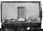 Science project [acetate film photonegative, ca. 1930]