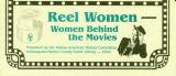 Reel Women - Women Behind the Movies