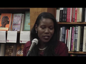 WGBH Forum Network; Isabel Wilkerson: Epic Story of Americas Great Migration