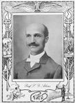 Prof. S. G. Atkins