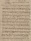 193. John Lynch to Bp Patrick Lynch--January 6, 1862