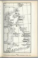Abb. 9. Fischereihafen Grossbtitanniens Unternehmen Seelöwe (Operation Sea Lion - the Original Nazi German Plan for the Invasion of Great Britain) Fig. 9. Fisheries of Great Britain
