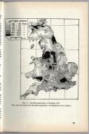 Abb. 11. Bevolkerungsdichte in England 1931 Unternehmen Seelöwe (Operation Sea Lion - the Original Nazi German Plan for the Invasion of Great Britain) Fig. 11. Population Density in England, 1931