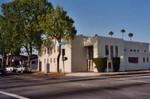 Bryant Temple A.M.E. Church