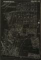Atlas of the city of Nashville 1908. [Plate 32B]