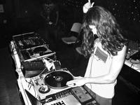 DJ Quickie Mart interview