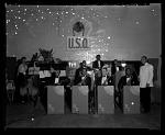 Band [1941] [cellulose acetate photonegative]