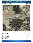 South Carolina airports system plan Cheraw Muni/Lynch Bellinger Field - CQW