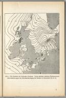 Abb. 2. Die Gezeiten der britischen Gewasser Unternehmen Seelöwe (Operation Sea Lion - the Original Nazi German Plan for the Invasion of Great Britain) Figure 2. Tides of the British Waters