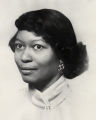 Lillie Patterson, author, educator, and librarian, Baltimore