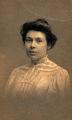 Mabel Elting McLaury