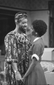 1992-1993: A Raisin in the Sun
