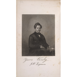 Jermain W. Loguen