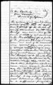 Petition, Missouri citizens to Silas B. Woodson, 1873