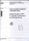 Equal employment opportunity : rising trends in EEO complaint caseloads in the federal sector : briefing report to Congressional requestors /