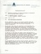 Memorandum from H. Barksdale Brown and W. Keith Daugherty to Executive Directors and Board Presidents of Accredited and Provisional Member Agencies, June 22, 1977