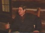 Oral history interview with Senator Ben Jones, 1989 December 11