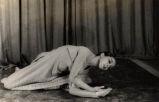 Janet Collins 09