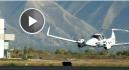 UVU Aviation Science | Learn About Us
