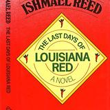 Thumbnail for The Last Days of Louisiana Red