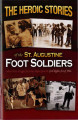 The Heroic Stories of the St. Augustine Foot Soldiers Whose Brave Struggle Helped Pass the Civil Right Act of 1964