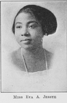 Eva A. Jessye
