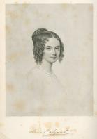 Botta, Anne C. Lynch (Anne Charlotte Lynch), 1815-1891.