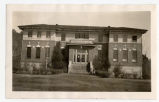 Thumbnail for Rockwood Colored School