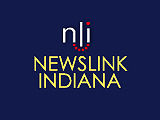 Newslink Indiana video 2005-01-17