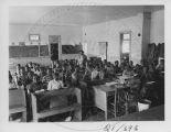 Crenshaw (Grades 4 and 5 Classroom)