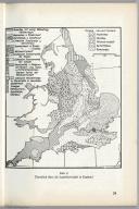 Abb. 8. Uberblick uber die Landirtscharft in England Unternehmen Seelöwe (Operation Sea Lion - the Original Nazi German Plan for the Invasion of Great Britain) Fig. 8. Crops and Livestock of England