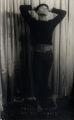 Alvin Ailey 02
