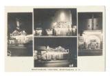 Spartanburg Theaters, Spartanburg, S.C
