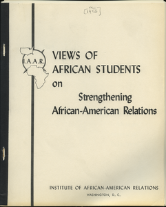 Africa-America Institute