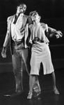 """Souvenir"", Forrest Gardner and Ruby Millsap"