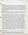 Friesen --Friesen's Diary, November 30-December 15, 1964 (Jake Friesen papers, 1964-1967; Archives Main Stacks, Mss 528, Box 1, Folder 5)