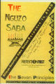 The Nguzo Saba