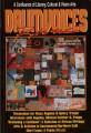 Drumvoices revue, v. 15 (2007)